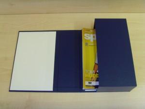 spursbox6