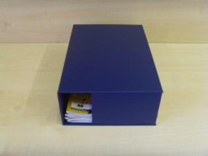 spursbox7
